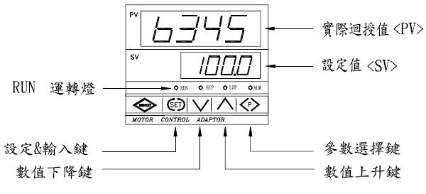 恒压控制器/温湿度控制器