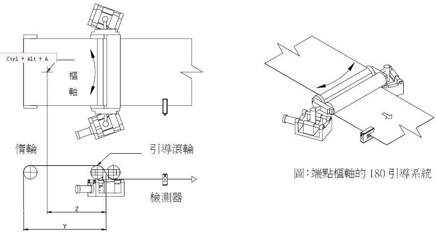 电路 电路图 电子 工程图 户型 户型图 平面图 原理图 890_474